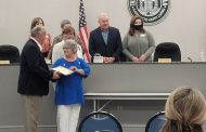 Constitution Week to be celebrated in Trussville mid-September