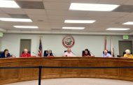 Pinson council tables premium pay resolution a second time, mayor addresses public concerns over city spending