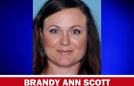 Trussville woman wanted by Homewood PD on felony warrants