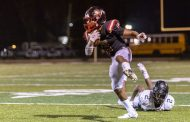 Pinson Valley braces for Clay-Chalkville in crucial region battle