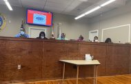 Center Point Council suggests new guidelines for community center; Meetings going virtual