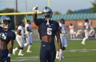 Clay-Chalkville prepares for the unknown against new Shades Valley coach