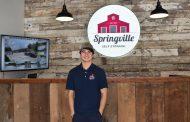 New self-storage facility comes to Springville
