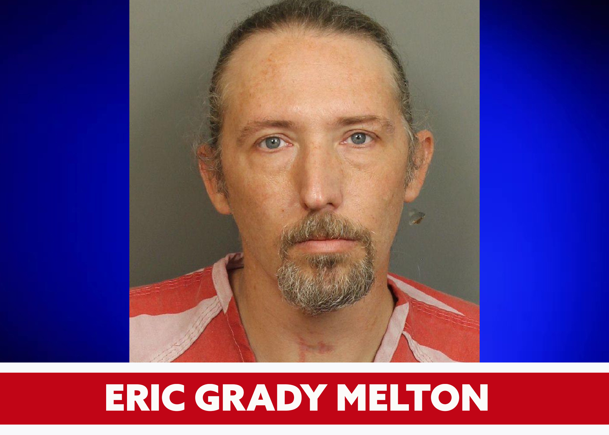 Pinson martial arts instructor charged in connection to sex abuse of children