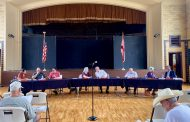 Pinson Council plans to take action on alcohol policy at next meeting, seeks community feedback