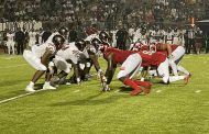 Opinion: What we know after the first week of prep football season