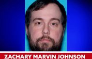 CRIME STOPPERS: Pinson man wanted on kidnapping charge