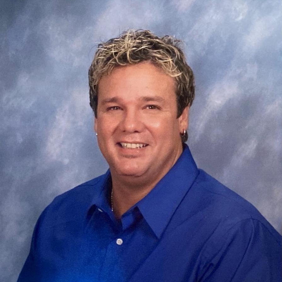 Obituary: John Timothy Warren