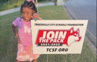 Trussville City Schools Foundation announces new fundraising effort