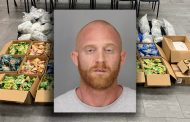 Trussville PD seize 78 lbs. marijuana, thousands of THC gummies packages and more