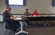 Leeds Board of Education discusses reopening protocol at meeting
