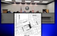 City of Trussville continues downtown development by vacating street in special-called meeting