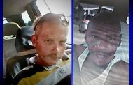 2 wanted in east Alabama in connection to death of 73-year-old woman