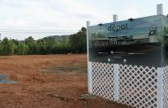Developers of 'The Depot' in Springville hope to bring community together