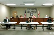VIDEO: TCS to build 4th elementary school; Superintendent gives COVID-19 update