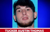 CRIME STOPPERS: East  Jefferson County man wanted on drug charges