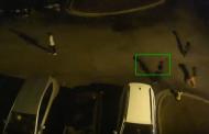 Jefferson County detectives seek leads in Hoover car burglaries