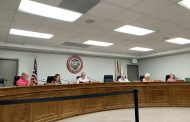 Pinson Council hears proposal for art program, community theater, Mayor's Youth Council