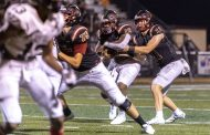 Pinson Valley named The Tribune's Team of the Week