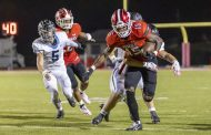 Hewitt-Trussville pulls away late against Spain Park