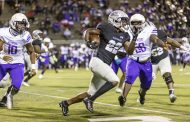 Clay-Chalkville voted No. 1 in latest ASWA football poll