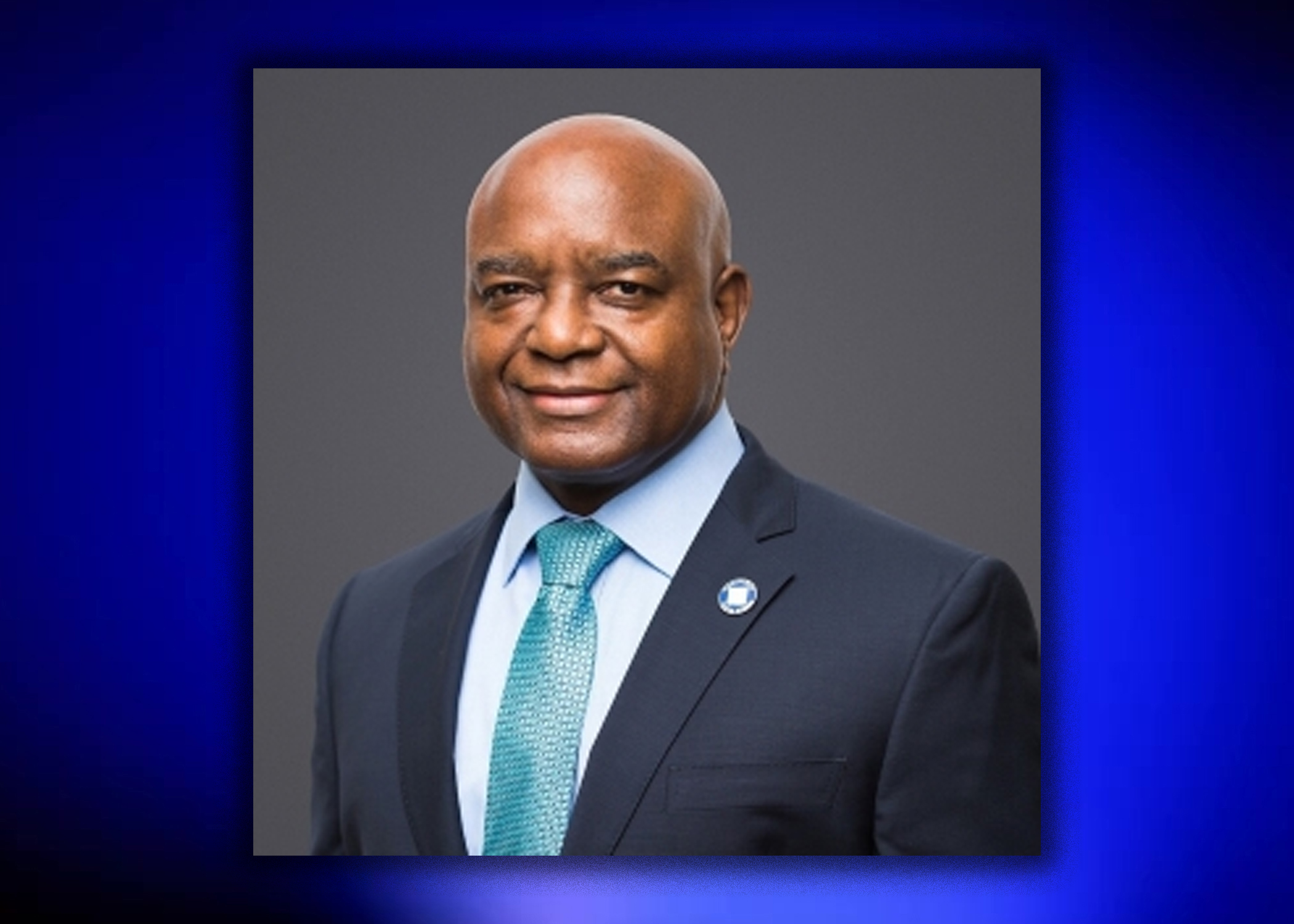 GM of Birmingham Water Works Board to speak at Center Point Chamber luncheon