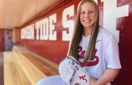 Hewitt-Trussville's Cahalan commits to play at Alabama