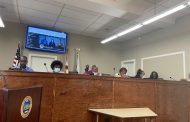 Center Point considers alcohol approval for 2 package stores, discusses city's budget