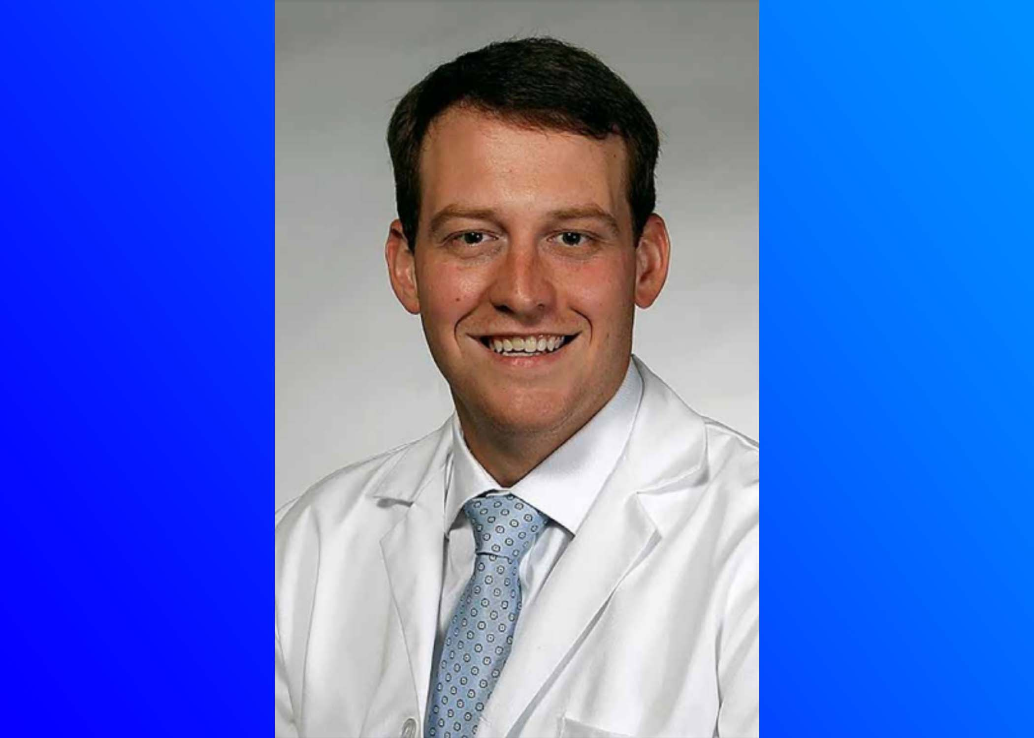 Trussville native joins OrthoAlabama Spine and Sports, offering excellence in sports medicine care