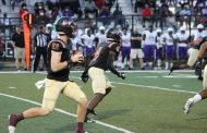 Pinson Valley shakes off rocky start against Minor