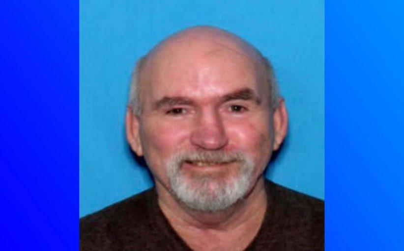 UPDATE: Missing Birmingham man found safe
