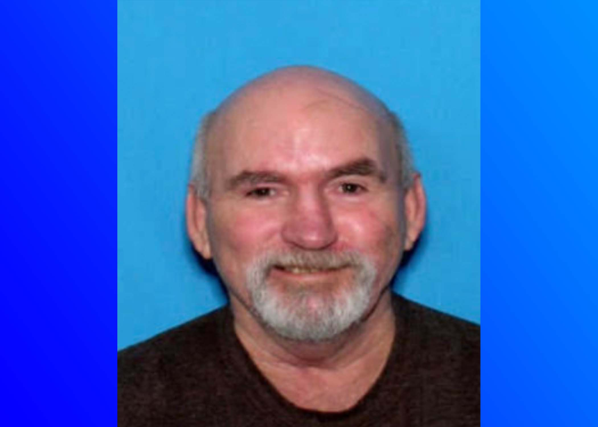 Birmingham Police issue critical missing person alert