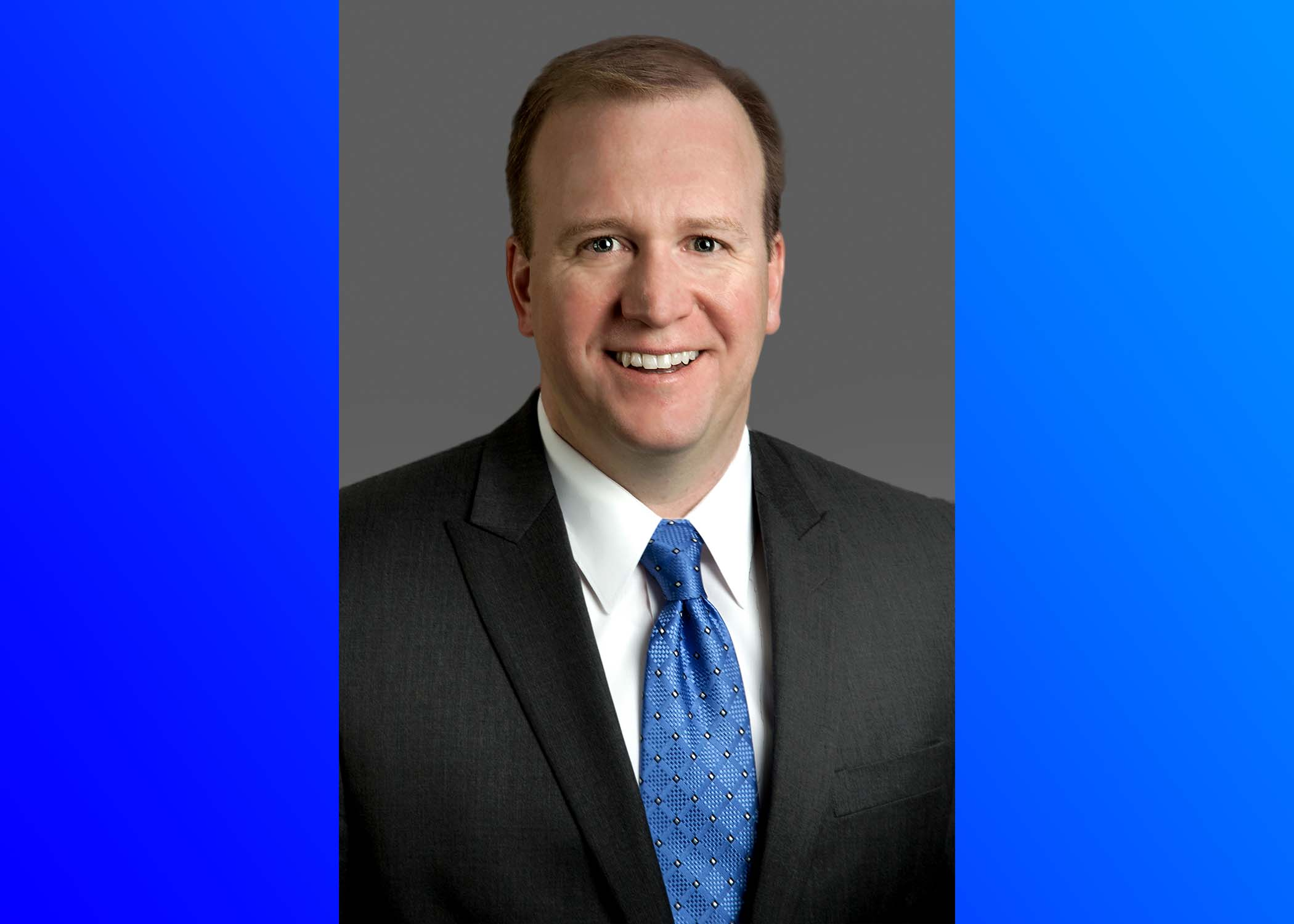 Brookwood Baptist Health and Brookwood Baptist Medical Center Names New Chief Executive Officer