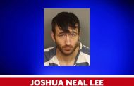 JeffCo deputies seek escaped suspect in East Lake area