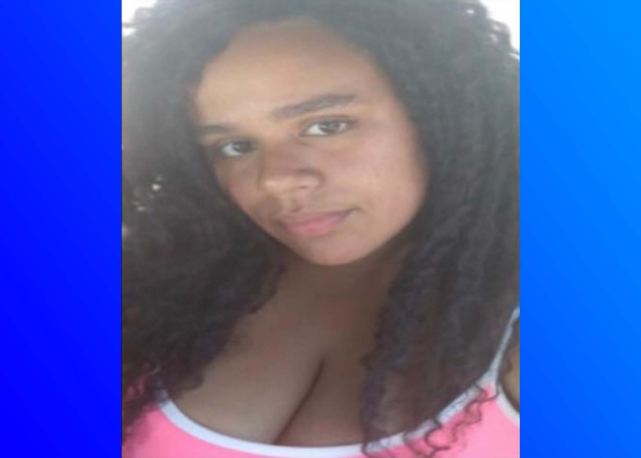Birmingham Police Department request public assistance in locating critical missing person