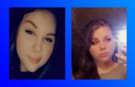 Emergency Missing Child Alert issued for missing 14-year-old