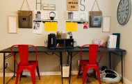 New business offers a way to help declutter and organize your space