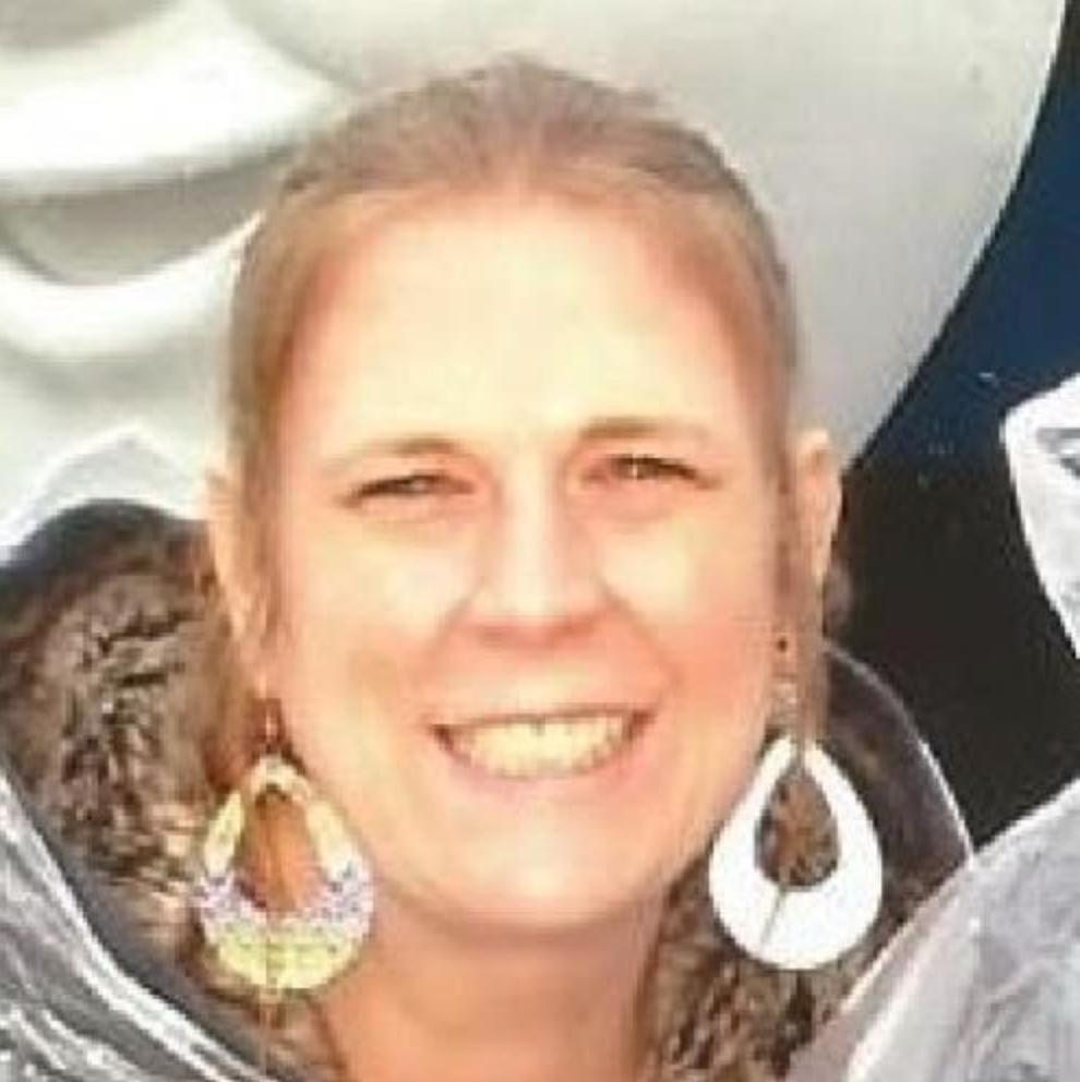 Obituary: Linda Lockett