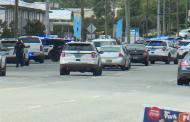 BREAKING: Birmingham Police respond to active shooter