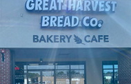 Great Harvest Bread Company in Trussville up for sale