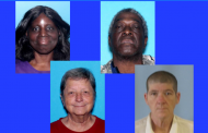 Jefferson County Coroner seeks help in locating the families of deceased individuals