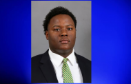 UAB football player arrested, accused of kicking, choking girlfriend