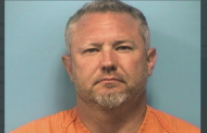 Trussville man charged with hitting Pelham police officer with vehicle