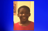 JeffCo deputies search for missing Pinson boy