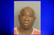 Birmingham man charged with murder