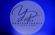 Leeds-area young professionals group to meet September 22