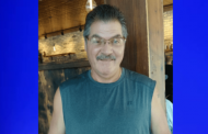 Richard Anthony Smith, April 17, 1957-September 11, 2021