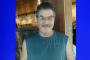 Jean Lorraine Morton, January 16-September 8, 2021