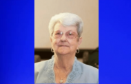 Jerry Ann Kendrick, July 24, 1936-September 10, 2021