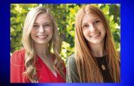 Hewitt-Trussville seniors Potter, Gilles capture titles, scholarship money